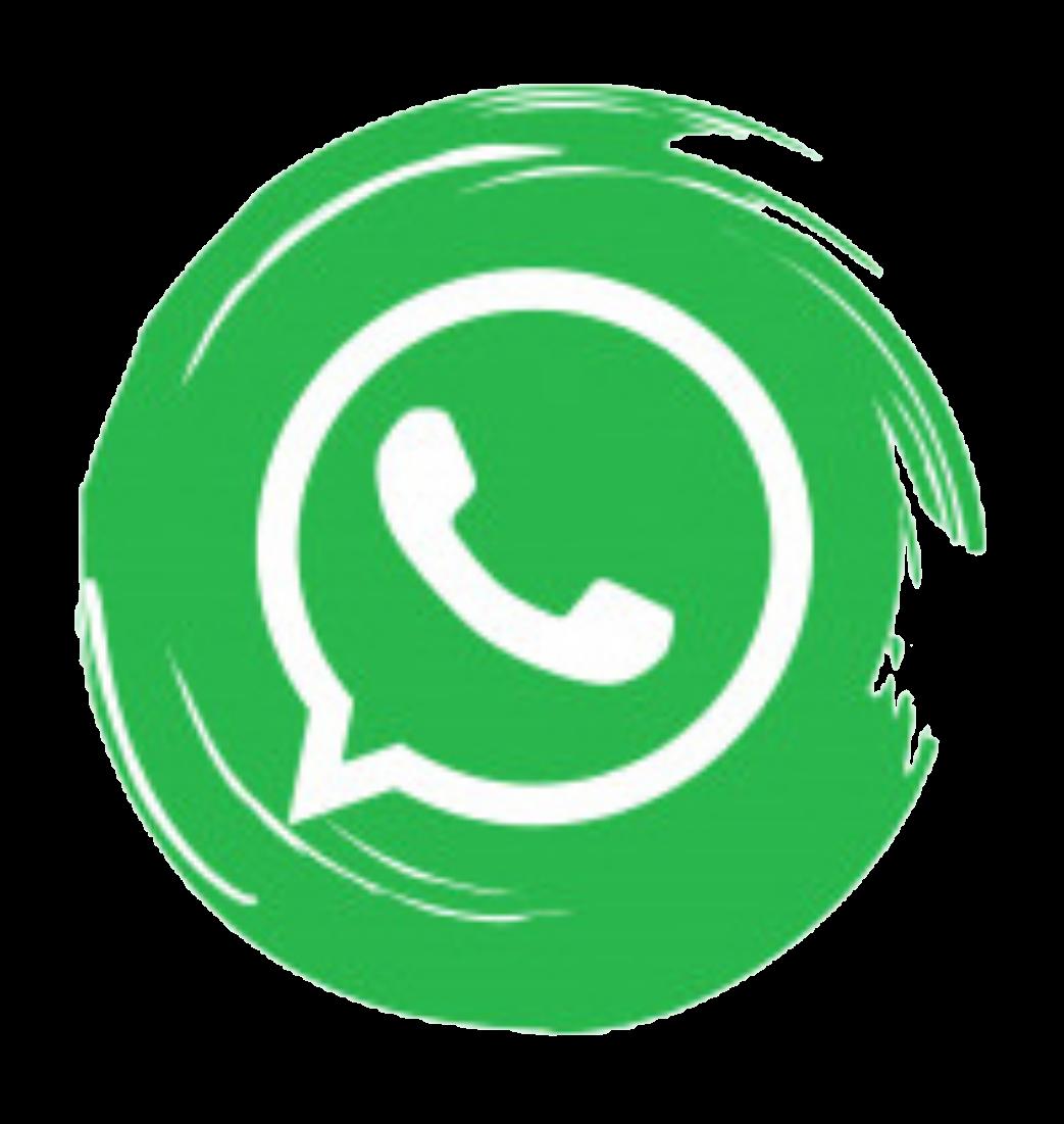 WA-0815-6774-5222-Kontak-Jodoh-WhatsApp-Kontak-Jodoh-Facebook-Kontak-Jodoh-Instagram-Kontak-Jodoh-Islami-Kontak-Jodoh-Serius-Nikah-Kontak-Jodoh-Syari.png